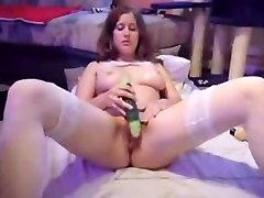Teen Masterbates on Webcam DP