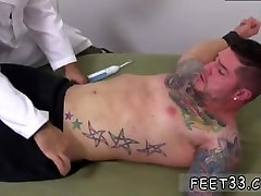 Gay male porn and links and free and cute emo boys porn movies full