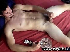 Gay boy sex enjoy trailer and porn sex open body parts photos Hunter