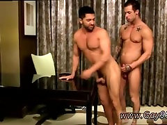 Watch indian gay sex movieture He drifts off and we join his wish as his
