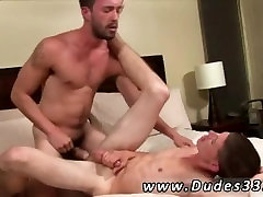 Gay black cum eaters group sex and free gay twinks cum together videos