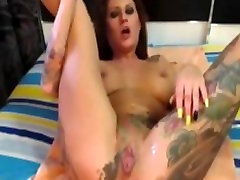 Best Ultimate Amateur Extreme Squirting Orgasm Compliation