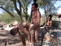 Nude and naked indian porn cinema and gay rimming porn gallery As shortly