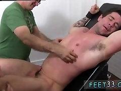 Military ebony gay sex movies and gay baseball porn movies tumblr Trenton