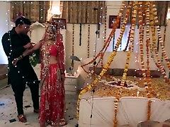 Haryanavi Indian Couple Sex Vedio Recored Secretly