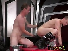 Black cocks dripping cum images gay In an acrobatic 69, Axel Abysse jams
