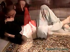 Boy spanked by friend story gay An Orgy Of Boy Spanking!