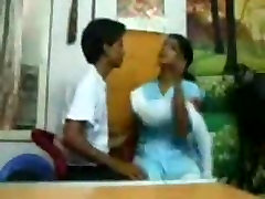 Young Boy Enjoying Sex With His Teacher - tinyurl.comsexycamgalz