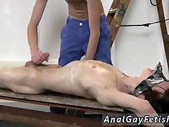 Gay hot young college men shower sex stories Jacob Daniels really has