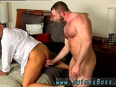 Gay dirty old man sex video and big hip and strong dick xxx movies