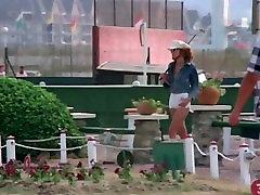 Alpha France - French porn - Full Movie - Echanges De Partenaires 1976