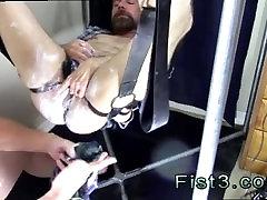 Free gay suck cum movie and elite porn boys Punch Fisting Bo
