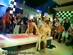 Group gays in underwear rubbing cocks and male group masturbation pinoy