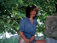 Alpha France - French porn - Full Movie - La Prof Ou Les Plaisirs Defendus