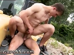 Men public pissing image and russian guys nude outdoor photo gay