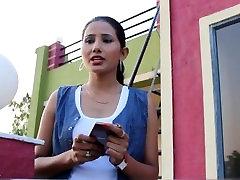 Dusky Escorts in Pune - www.shikhashrivastava.in
