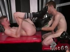 Teenage gay sex movies xxx Slim and smooth ginger hunk Seamus OReilly