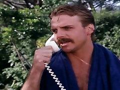 Malibu Express 1985 erotic b-movie