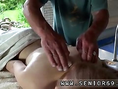 Teen twin brothers fuck Emily Rose needs to loosen and goes to the spa to