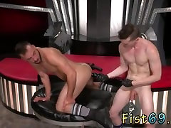 Gay medical free porn and naked male photos holding their penis Aiden