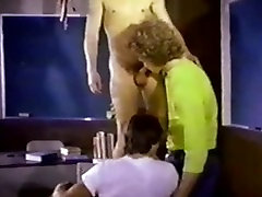 Vintage Boys With Bush Hot Clips and Cumshots Pt. 4