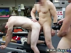 Free movies xxx gay porn broke straight and pinoy blowjobs straight to