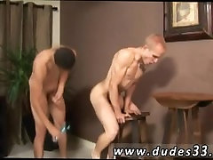Japanese gay boy free porn tube Lucas Vitello may be only 18, but he