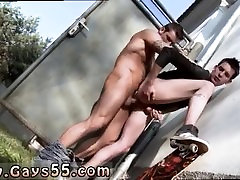 Gay sex gallery moving movietures so we wont to our isolated spot and