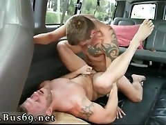 Public showers dublin gay and huge big ass black people porn movietures