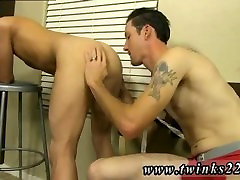 Teen fat gay porn movie and giant twink feet crush Ryan Sharp is stuck in
