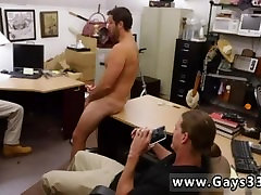 Straight males wrestling nude and handsome straight policeman gay sex
