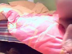 Webcam sex 60 by webcamxxx