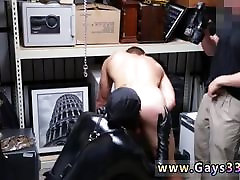 Nude gay male group sex movies He said he