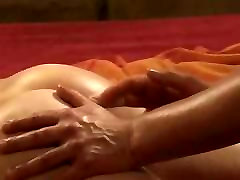 Prostate Massage Lovingly Explored