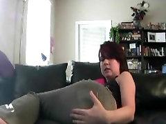 Teen Teases - Sologirlcontent
