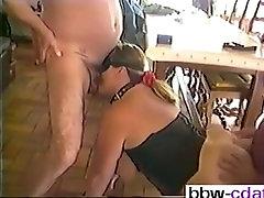 Meet Fat Babes on BBW-CDATE.NET - BBW Sex Slave