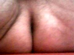 Vincent Marc Hoherz. Male Masturbation through Glans Penis- and Testicle-Massage using Vaseline. ♡ SophieHunger EmmaWatson VincentMarcHoherz.