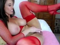 Real Mature Fuckink On Webcam ★ xxxTurn.com