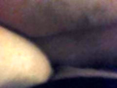 Hardcore Bareback Bare Amateur Milf Pussy Fuck Cum in My Pussy Creampie