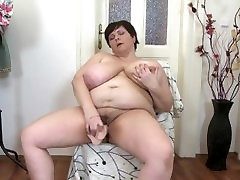 Naughty mature mothers need a good fuck