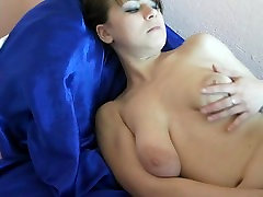 real orgasm and pussy Closeup of