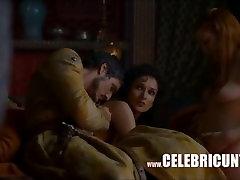 Celebrities Naked Sex Game Of Thrones Season 4 HD
