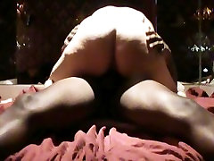 BBW RIDING PHAT HUGE ASS PAWG BBCBORIQUA