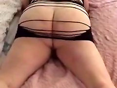 My bbw mommy wants to grind your cock