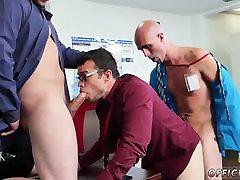 Chub gay anal sex Does nude yoga motivate