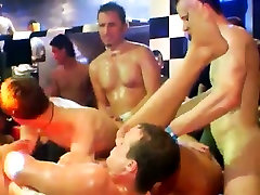 Gay porn wrestling group first time This masculine stripper
