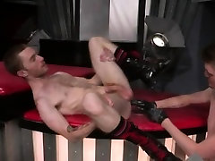 Gay fist fuck galleries and male on male how to fist porn Se