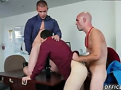 Gay guy sucking straight cock xxx Does