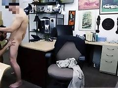 Pics straight men masturbating and straight men suck each ot