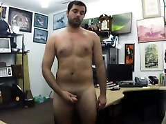 Straight boys jerk off gallery and naked old men with money